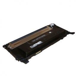 Toner Samsung Clt-K4072 Clp320-325 Negro Reciclado