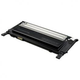 Toner Samsung Clt-K4092 Clp-315 Negro Reciclado