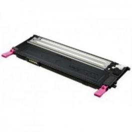 Toner Samsung Clt-M4072 Clp320-325 Magenta Recicla