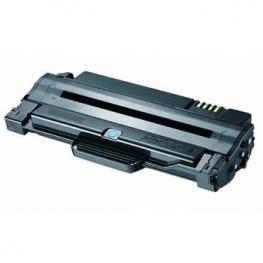 Toner Samsung Mlt-D1052L 1910 Negro Reciclado