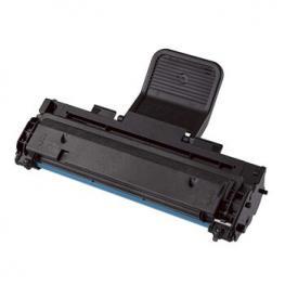 Toner Samsung Mlt-D1082S Negro Reciclado