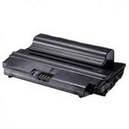 Toner Samsung Negro Rp-S-D208C 3470 Reciclado
