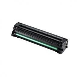 Toner Samsung Negro T104 Ml1660 D1042 Reciclado