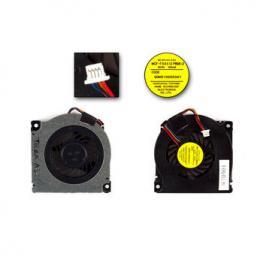 Toshiba Tecra A9 Ventilador Recambio Usado