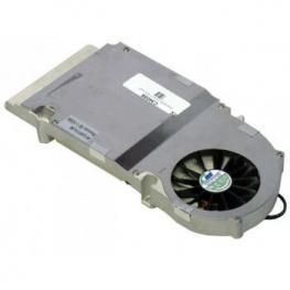 Ventilador Portatil Airis Fujitsu N340S8