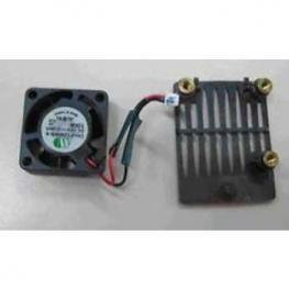 Ventilador Portatil Fujitsu Liteline Lfl