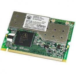 Wifi Wireless Toshiba A70/75 Ar5Bmb-43