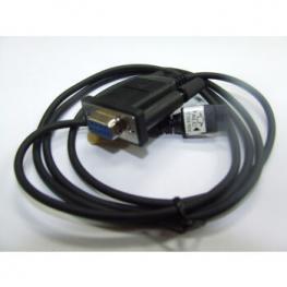Z-Outlet Cable de Datos Alcatel One Touch 30X/50X