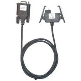 Z-Outlet Cable de Datos Alcatel One Touch 715