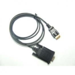 Z-Outlet Cable de Datos C25 Siemens