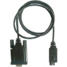 Z-Outlet Cable de Datos Mit Trium