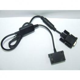 Z-Outlet Cable de Datos N3310 Nokia