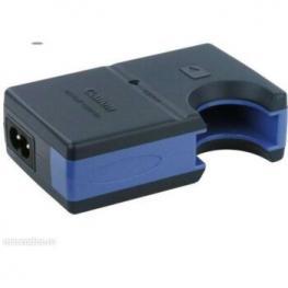 Z-Outlet Cargador Canon Ixus Baterias Nb-1L/nb-1Lh