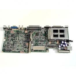 Z-Outlet Placa Base Gateway Solo 9300