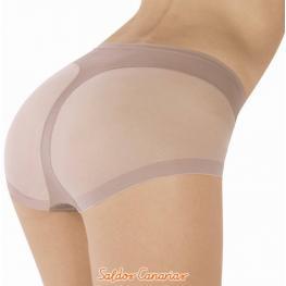 Janira Soft Secrets C.Bruma Ref.1030217 T.M/m