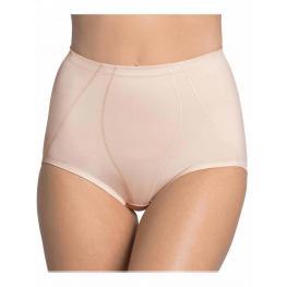 Triumph Faja Loretta Soft Panty T.44