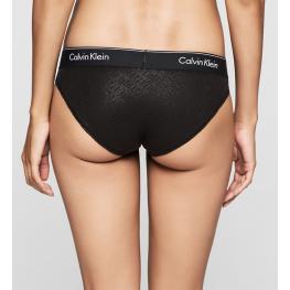 Calvin Klein F3787E-Cv9 Braga Negra