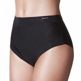 Janira Slip Best Comfort C. Negro T.L