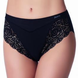 Janira Milano Lace B.Comfort 1032024 Nacar T.S/p