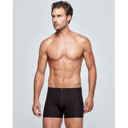 Impetus Cotton Boxer 2148F53 Marino/rallas T.S