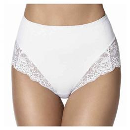 Janira Slip Form Shape Greta  Blanco  T.Xl