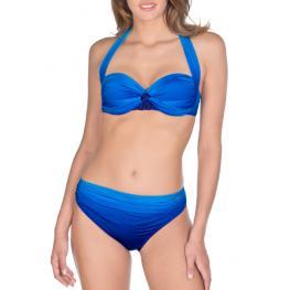 Dolores  Cortes  Bikini  2719  T.M  44