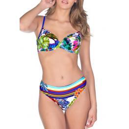 Dolores  Cortes  Bikini  2823  T.S 42