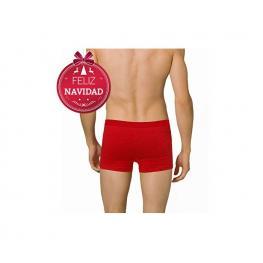 Admas Boxer Rojo 48061 T.L/g