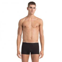 Calvin Klein Boxer Novedad 000Nb1929A 001  Negro T.L/g