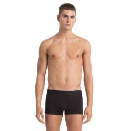 Calvin Klein Boxer Novedad 000Nb1929A 001  Negro T.M
