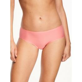 Chantelle  Braga Bikini S/costuras 2643 C.Melva  T.U
