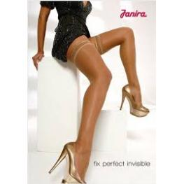 Janira Media Perfect Invs. Bronc.Suave T.M