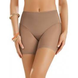 Leonisa Faja Pantalon 012769 Invisible Nilo T.L/g