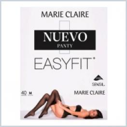 Marie  Claire Medias  Stop Carreras  Cint Conf 40D T.G Negro