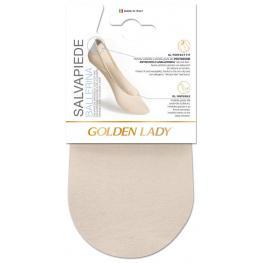Golden Lady Pinki Infantil Piel T.8-12