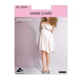 Marie Claire Panty Jovencita 4771 20 Den Scala T,super