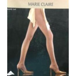 Marie Claire Panty Red 4003 Camel T.L/g