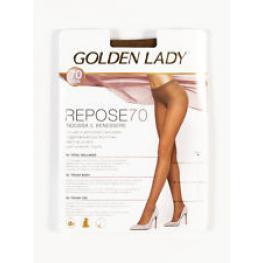 Golden Lady Repose 70 Melon T.L