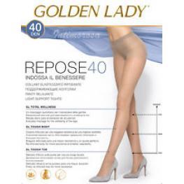 Golden Lady Repose 40 Malto T.L