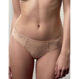 Lise Charmel Braga Acc0242 Ultra Femini Nude Femini T. S