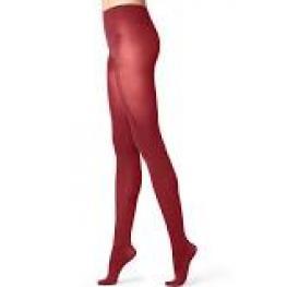 Janira Panty Wonder 40 Granate-Henna T.G/l