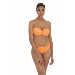 Selmark  Bikini  Naranja  S/t  B 1326  T.85B