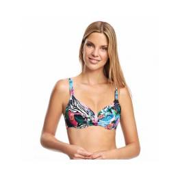Ory Bikini Completo  C/a W210132  Estampado T.110/c