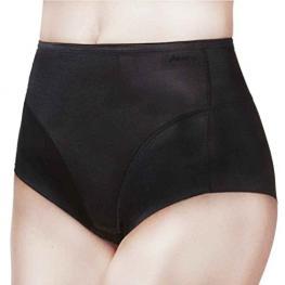 Janira Slip Form Bridget 1031614 Dune T.Xl