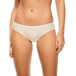 Chantelle Braga  Bikini S/costuras 2643-35  C. Cava T.U