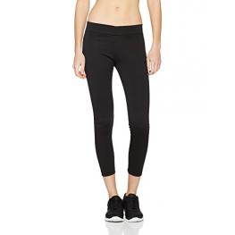 Anaissa Leggins Shaping Reafirmantes Push Up Sicilia