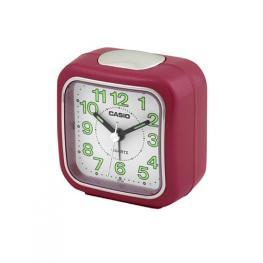 Despertador Casio Modelo Tq-142-4Ef