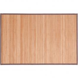 Alfombra Bambú 600 Mm X 900 Mm X 10 Mm