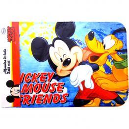 Alfombra de Baño Mickey & Friends