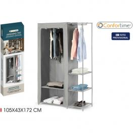 Armario Desmontable 105X43X172C Confortime